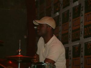 Brat Stop 200732
